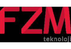 FZM Teknoloji Logo