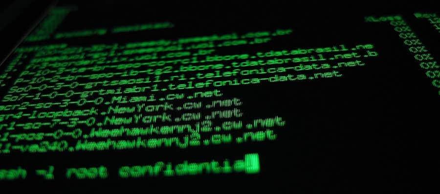 Linux/Unix Sistemlerde Yerel ve Uzak Dizinlerin Eşitlenmesinde RSYNC Kullanımı