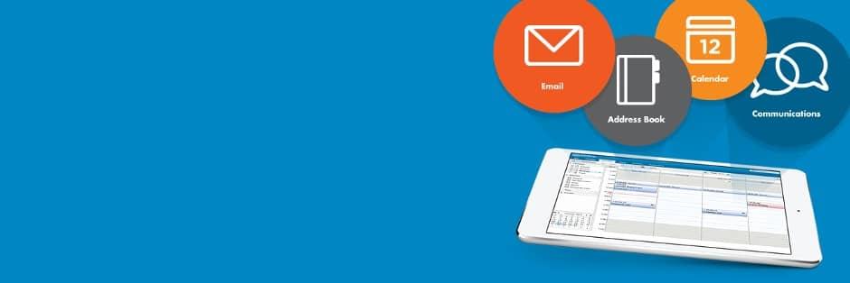 İpucu: Zimbra Desktop ile e-postalarınızı arşivleyin